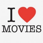 movielove