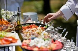 wedding_catering2